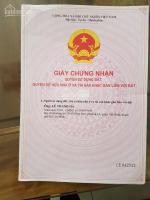 Lô A7, A14, A21 Diamond Bay Phan Thiết, chính chủ cần bán gấp giá đầu tư, LH: 0986436750