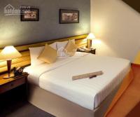 Bán Khách Sạn 50 phòng đường 304 Xuân Khánh Ninh Kiều Cần Thơ LH: 0907999698