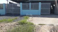 Cần bán gấp nhà xưởng 1170m2 mặt tiền đường QL50 xã Đa Phước,Bình Chánh LH: 0903748547