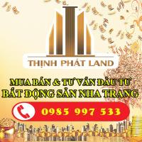 Bán Resort mặt biển Nha Trang vị trí đẹp Lh 0985997533