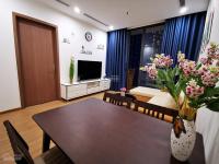 xem nhà 247 cho thuê chung cư rivera park 70m2 2 phòng ngủ full đồ đẹp lh 0915 351 365