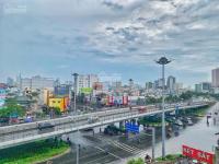 Cho thuê Bảng Quảng Cáo ngay Góc ngã 4 Hàng xanh, vị trí đắc địa, tầm nhìn thoáng LH: 0366606304