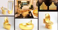 Golden Sea Căn hộ View Biển du lịch dát vàng lớn nhất tại Việt Nam - 0919617909