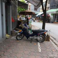 cho thuê MB 200m2 mặt ngõ Nguyễn Văn Cừ Long Biên HN giá 14tr LH: 0989365988