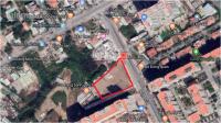 bán đất mt đường lương định của pbình khánh q2 giá 38 tỷ90m2 sổ riêng sang tên 0971104241