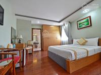 Cho thuê khách sạn hẻm phố Tây Nguyễn Thiện Thuật, giá 30 triệu tháng LH: 0901121234