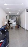 Mặt tiền kinh doanh 1 trệt 2 lầu 1296 m2 đường Phạm Văn Thuận gần chợ Tân Mai129 tỷ LH: 0918342646