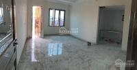 CCMN mới 100 gần Học viện Tài chính, máy giặt free, giá từ 32 triệu LH: 0963500360