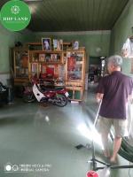 Bán Nhà hai mặt tiền đường Lý Văn Sâm, PTam Hiệp, Biên Hòa - 0949123123