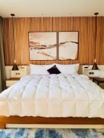 Chính chủ Cần sang nhượng gấp căn hộ cao cấp để lại đầy đủ nội thất đang cho thuê 30 trtháng LH: 0984110219