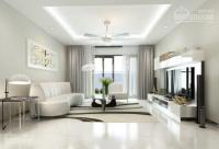 Cho thuê căn hộ Central Garden, 75m2, 2pn, giá: 12trth LH: 0906 678 328 MINH