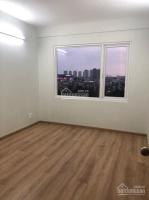bán 7 suất nội bộ căn hộ luxury home khu jamona city nhận nhà ngay h trợ vay 72m2 giá 21 tỷ