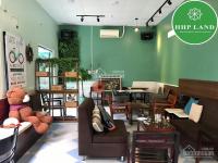 SANG quán cafe cực đẹp mặt tiền Bùi Trọng Nghĩa, Trảng Dài giá cực rẻ - LH: 0901230130