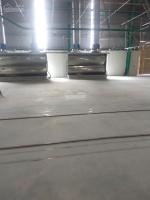 Cho thuê xưởng Tân Uyên, làm gỗ, phun sơn ok, dt 20000 Dt nhà xưởng 14000 LH: 0918533334