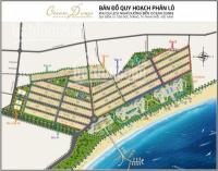 Ocean Duns Phan Thiết Lô N2-0X, giá 12 tỷ, 149,5m5 LH: 0979797024