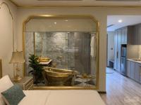 Nằm ngủ tiền cũng tự chạy vào túi - Hội An Golden Sea - Cam kết lợi nhuận cho thuê 10 Năm LH: 0971000467