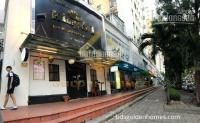 Mặt bằng shop đường Phạm Văn Nghị nằm ở khu trung tâm kinh doanh nhộn nhịp nhất Phú Mỹ Hưng, Quận 7 LH: 0919752678