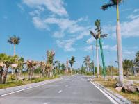 bán đất tại khu đô thị xuân an green park vị trí chiến lược tiện ích đẳng cấp sổ đó trao tay