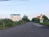Bán đất tại Anh Dũng V, Dương Kinh, Hải Phòng Gía siêu rẻ chỉ từ 6,5trm2 LH: 0369863383