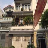 Cho thuê nhà đường Nguyễn Tư Nghiêm: 4x12m, trệt, 2 lầu, 3PN Giá 15 trth Tín 0983960579
