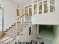 Cho thuê nhà An Phú làm văn phòng, DT 100m2, 4PN, giá 50tr LH 0901243011