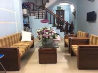 Cho thuê phòng khép kín mặt ngõ 259 Định Công, gần Hồ, trường học, gần chợ kết giao thông thuận lợi LH: 0931618688