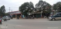 Cho thuê Mặt Tiền kinh doanh đường ĐT743, Thuận An, Bình Dương DT: 6x25m, 15 trth, 0899889959