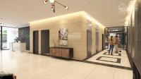 Căn hộ chuẩn bị bàn giao quận Thanh Xuân, giá từ 3,6 tỷ 3PN căn 135m2, nội thất cơ bản LH: 0906209786