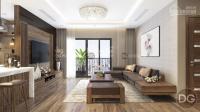 Cho thuê chung cư 60 Nguyễn Trãi, căn 1PN +lửng 40m2 ntcb Giá 8trth 0909 99 44 62