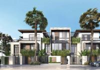 Cần bán gấp lô D3 dự án Goldsanf Hill villa mũi né view trực diện biển LH: 0919138828