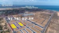 Đất biển trung tâm thành phố Tuy hòa 1,6 tỷlô đã bao thuế phí LH: 0906454697