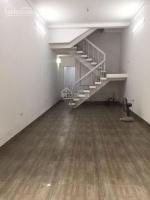 Cho thuê nhà mp Đông Các 55m2x3,5 tầng, mt3,6m, giá 23trthLH: 0948990168 MrDuy