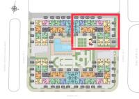 mở bán căn hộ q7 boulevard tt quận 7 liền kề phú mỹ hưng đã cất nóc hotline 0901261357