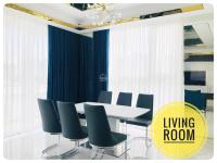 liên hệ ngay phòng kinh doanh sala để được tư vấn giá thuê căn hộ tốt nhất 0979 701 709