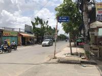 Kho xưởng KD 400m2, gần KCN Vsip I, Thuận An, BD LH: 0916838086