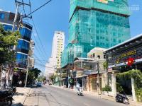 Cho thuê nhà mặt tiền rộng đường Củ Chi - Vĩnh Hải cách biển 250m LH: 0978692931