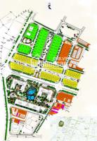 bán biệt thự liền kề nhà phố vinhomes gardenia rẻ đẹp nhất dự án liên hệ 0918331236