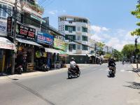 Cô e muốn về quê xây Biệt Thự sân vườn nghĩ dưỡng nên cần bán nhà mới mặt tiền Nguyễn Trãi LH: 0978692931