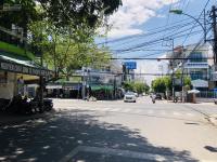 Cho thuê mặt bằng gần 200m2 mặt tiền trung tâm thành phố gần ngã tư Hồng Bàng vs Nguyễn Trãi LH: 0978692931
