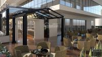 Cho thuê mặt bằng kinh doanh cafe tòa nhà văn phòng, đường Duy Tân, Cầu Giấy Diện tích 300m LH: 0942898683