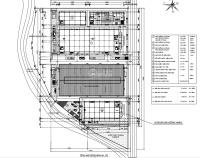 Cho thuê nhà xưởng 3000, 5000, 12000 m2 trong KCN Dệt may Bình an, Dĩ an, Bình dương LH: 0983219485