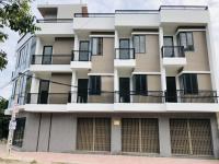 Cho thuê nhà nguyên căn thiết kế kiểu căn hộ khu vực Điện Biên Phủ mới keng full nội thất LH: 0978692931