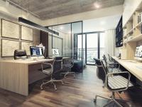 cho thuê văn phòng ở được 2424 mt nguyễn lương bằng phú mỹ hưng quận 7 giá chỉ 8 triệutháng