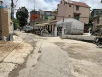 Trước an cư, sau lập nghiệp cùng nhà mặt tiền chính khu dân trí Thiện Ý, Đà Lạt LH: 0942657566