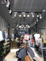 Cho thuê cửa hàng mặt phố Khâm Thiên 140m2x2 tầng, mt4,5m, giá 35trthLH: 0948990168 MrDuy