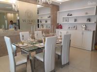 Cho thuê căn hộ chung Central Garden , Q1 Dt 80m2 , 2pn , giá 13trth LH 0903788485 Trung