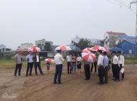 Đất nền đầu tư KCN Samsung Phổ Yên,Thái Nguyên,vị trí đắc địa,thanh toán theo đợtCĐT: 0962 247 858