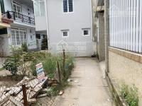 Chủ cần bán gấp nhà khang trang 3 tầng, nằm trong khu vực trung tâm thành phố đường PĐP LH: 0942657566