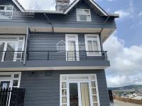 Bán nhà mới xây, kiến trúc hiện đại view thoáng gần các tiện ích sinh hoạt hằng ngày Cao Thắng LH: 0942657566