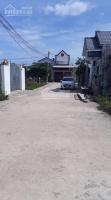 Cần tiền cho con đi học nên cần bán nhà P Phước Tân Biên Hòa, 5x22, 50m2 thổ cư LH: 0901554811